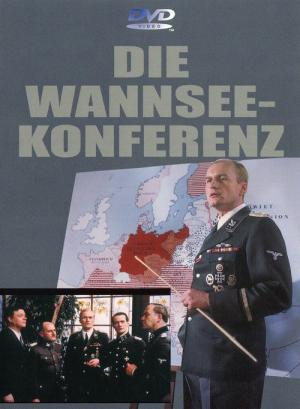 The Final Solution: The Wannsee Conference (1984)