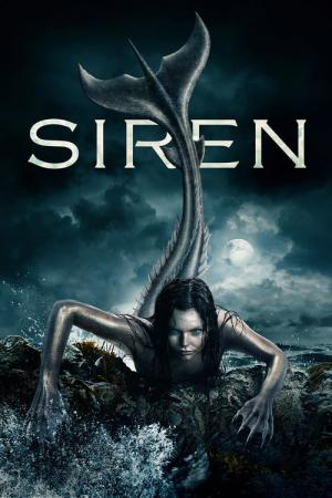 Best Movies and TV shows Like Siren   BestSimilar