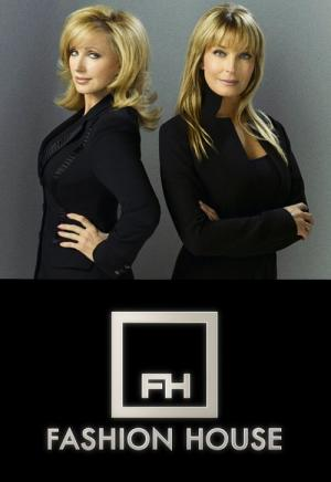 Fashion House (2006)