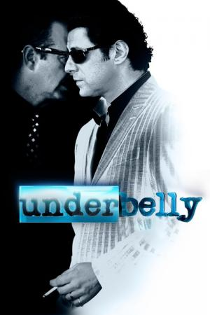 Best Movies and TV shows Like Underbelly | BestSimilar