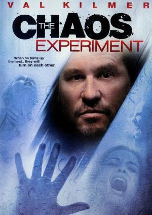 The Steam Experiment (2009)