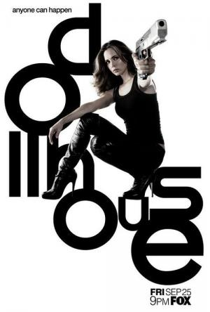Best Movies And Tv Shows Like Dollhouse Bestsimilar
