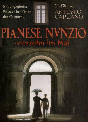 Pianese Nunzio, Fourteen in May (1996)