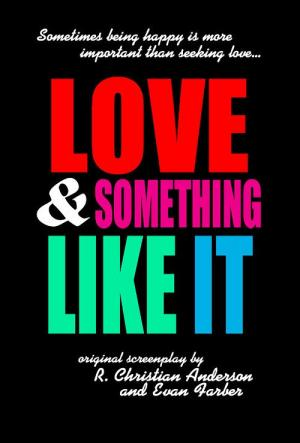 Love and Something Like It (2022)