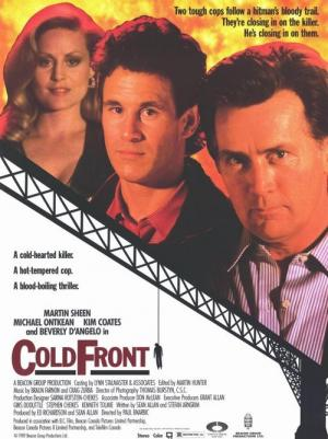 Cold Front (1989)