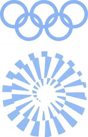 1972 Summer Olympic Games (1972)