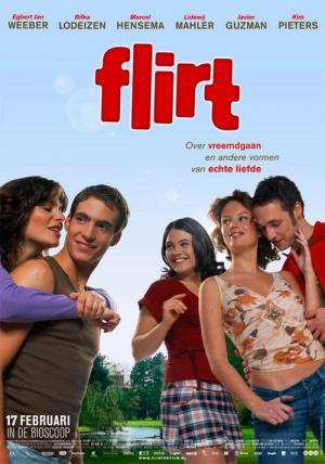 Teenie Movies