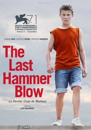 The Last Hammer Blow