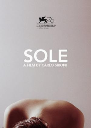 Sole (2019)