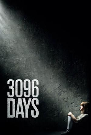films like 3096 days on netflix