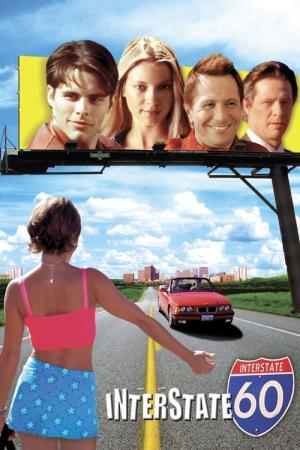 Interstate 60 (2002)