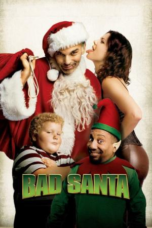 Best Movies Like Bad Santa 2 Bestsimilar