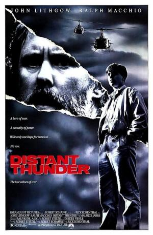 Distant Thunder (1988)