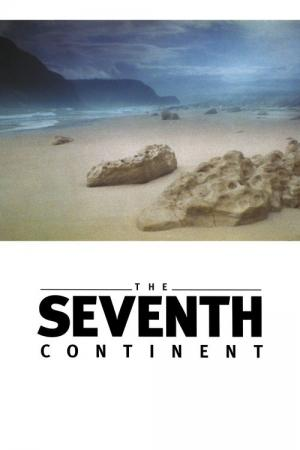 The Seventh Continent