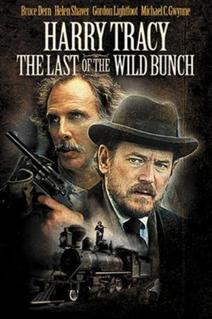 Harry Tracy: The Last of the Wild Bunch (1982)