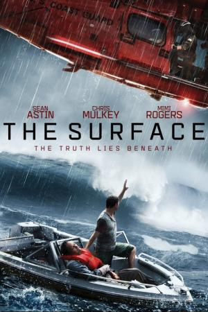 The Surface (2014)