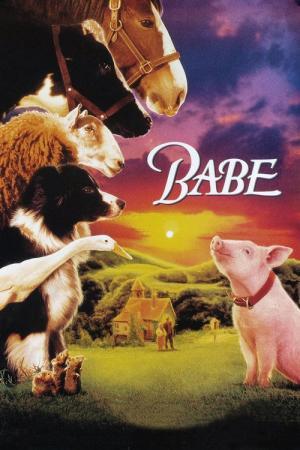 Best Movies Like Animal Farm | BestSimilar