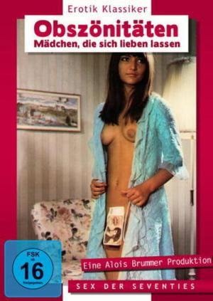 Confessions of a Male Escort (1971)