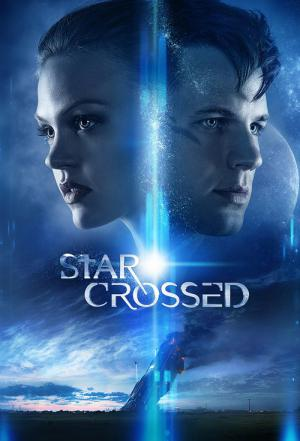 Star-Crossed (2014)