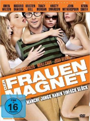 Chick Magnet (2011)