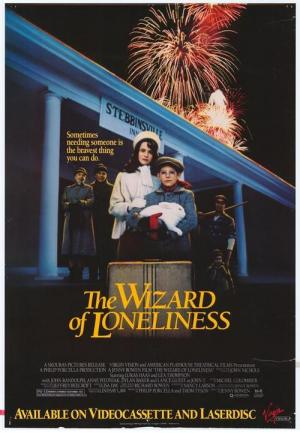 The Wizard of Loneliness (1988)
