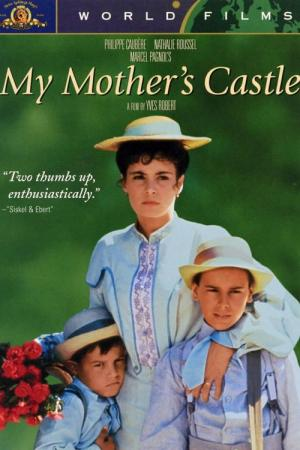 My Mother's Castle (1990)