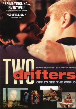Two Drifters (2005)