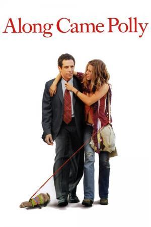 Best Movies Like Meet The Fockers Bestsimilar