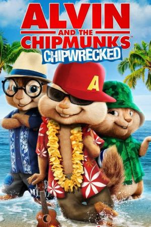 Best Movies Like Alvin And The Chipmunks Chipwrecked Bestsimilar