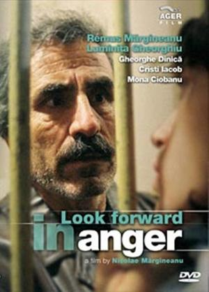 Look Ahead with Anger (1993)