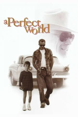 A Perfect World (1993)