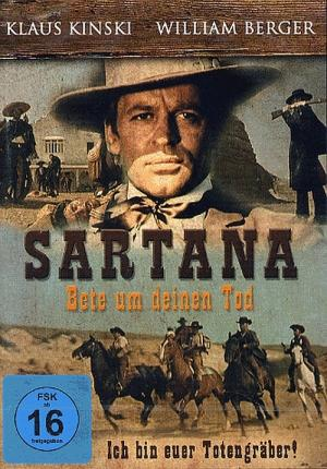 Best Movies Like If You Meet Sartana Pray for Your Death