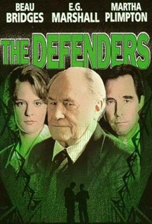 The Defenders (1961)