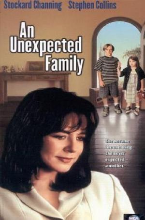 An Unexpected Family (1996)