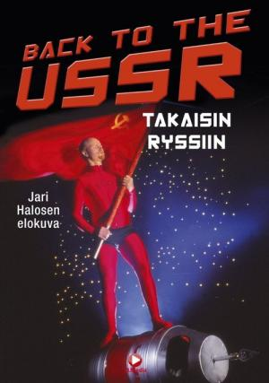 Back to the USSR (1992)