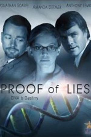 Proof of Lies (2006)