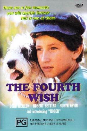 The Fourth Wish