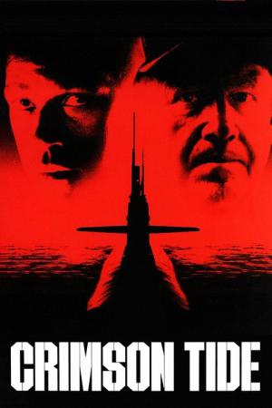 Best Movies Like The Hunt for Red October | BestSimilar