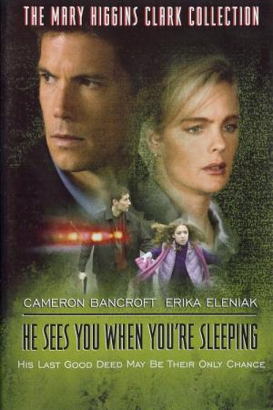 He Sees You When You're Sleeping (2002)