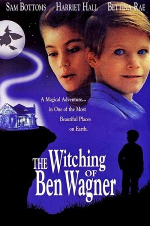 The Witching of Ben Wagner