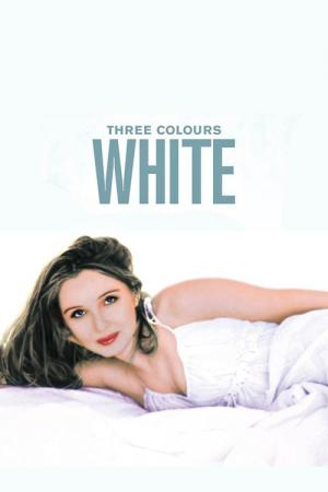 Three Colors: White (1994)