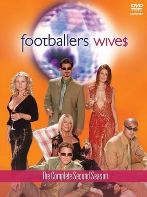 Footballers' Wives