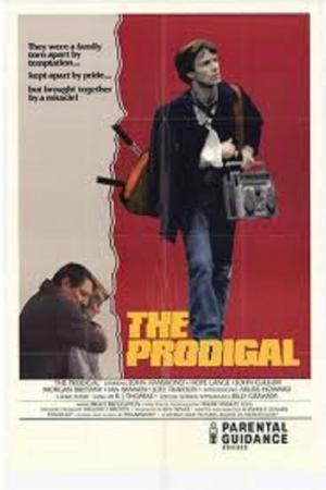 The Prodigal (1983)