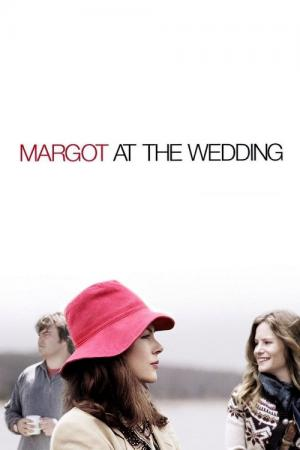 Margot at the Wedding