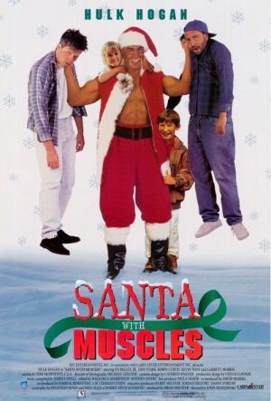 Christmas Inheritance Poster.Best Movies Like Christmas Inheritance Bestsimilar