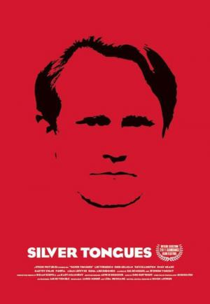 Silver Tongues (2011)