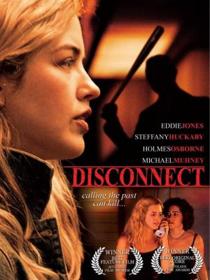 Disconnect (2010)