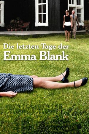The Last Days of Emma Blank (2009)