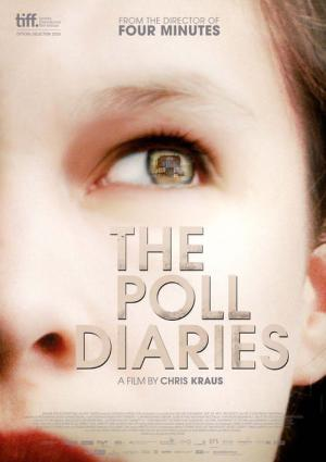 The Poll Diaries (2010)
