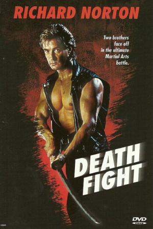 Deathfight (1993)